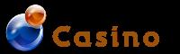 Canlı Casino – Canlı Casino Oyunları ve Casino Bonusları